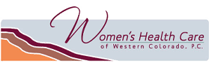 Women's Health Care of Western Colorado